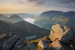 High Stile - Cumbria Tourism