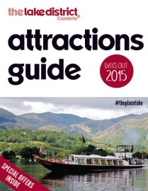 Attractions Guide