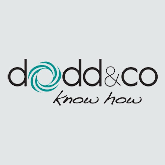 Dodd & Co Logo