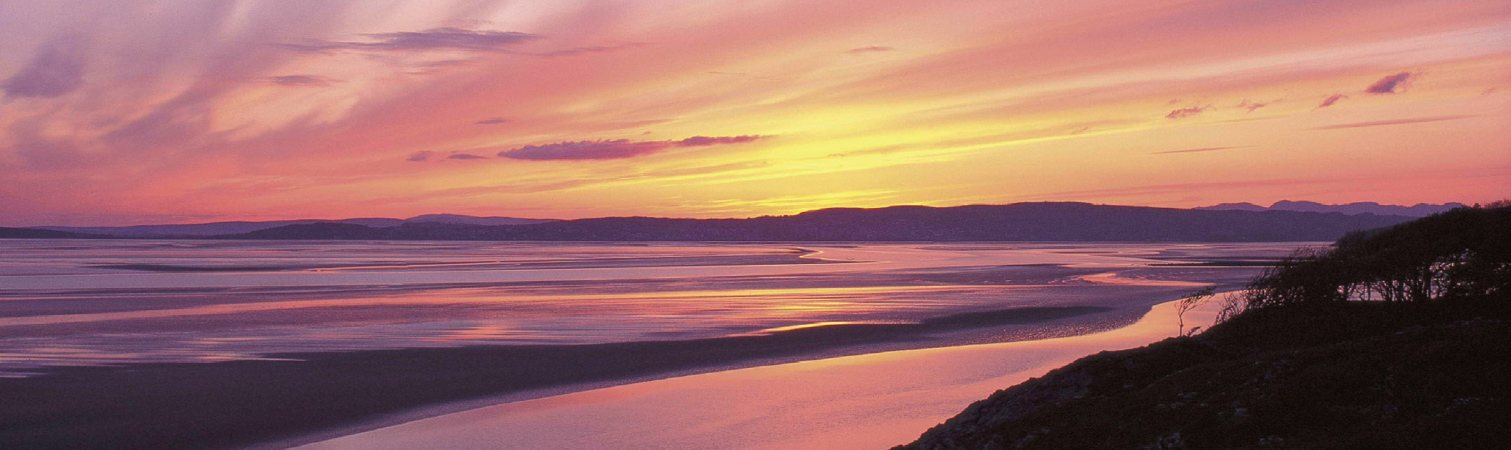 header_morecambe-bay
