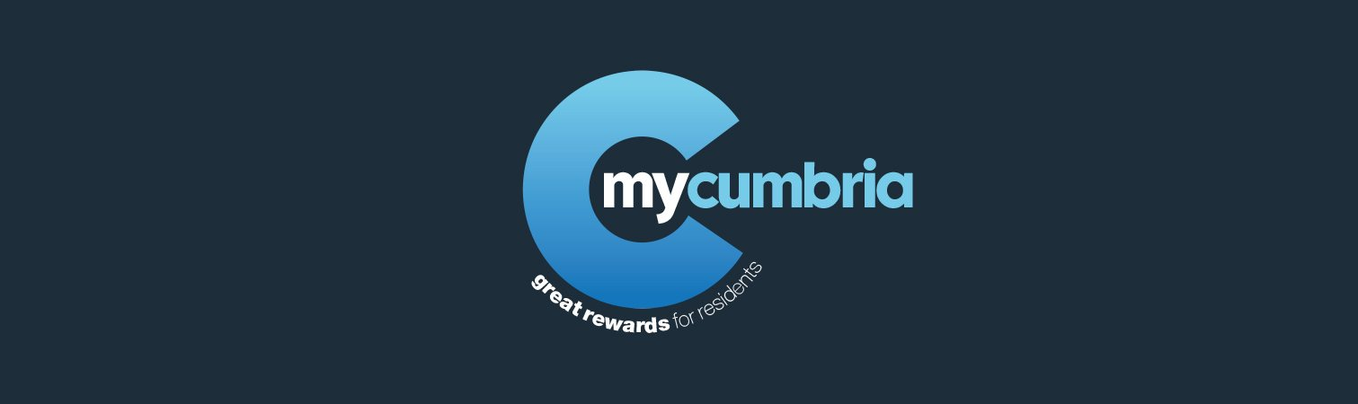 header_mycumbria