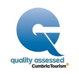 Quality Cumbria logo