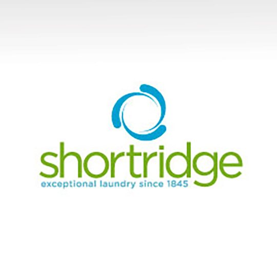 Shortridge Ltd Logo