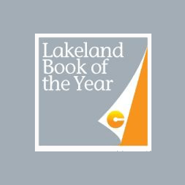 lakeland book of the year 270 x 270