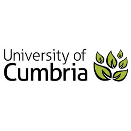 University of Cumbria Logo