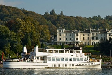 lake-cruises-bowness-bay 477
