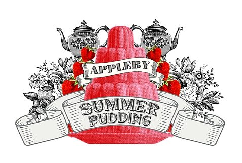 Appleby Summer Pudding Festival