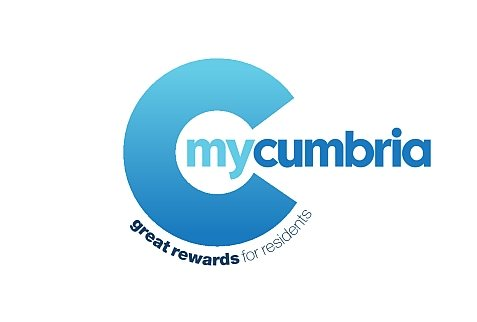 mycumbria logo 477 x 322