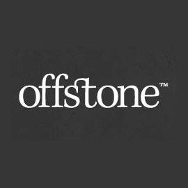 Offstone Publishing Logo