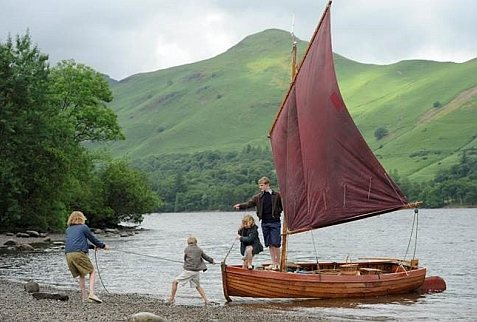 swallows and amazons.2