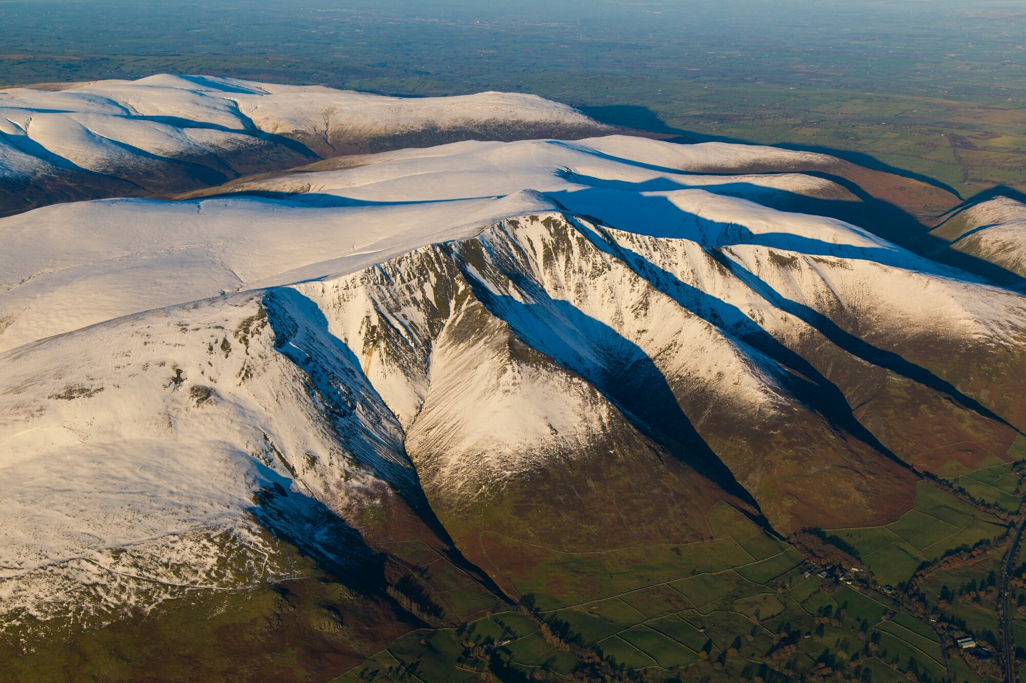 aerial-shot-blencathra-terry-abraham