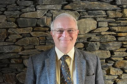haydn-spedding-cumbria-tourism-board-member