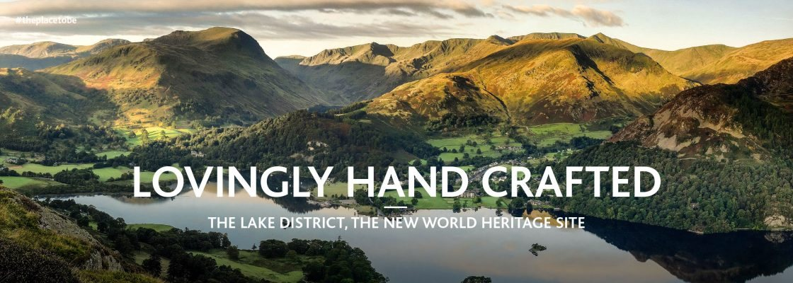 ct_web_header_lovingly_hand_crafted